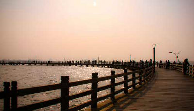Top 10 Must Visit Places in Jakarta
