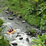 Top 10 Outdoor Activities in Bali