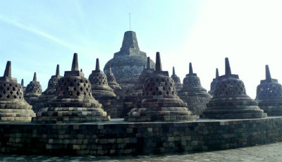 Top 10 Things to Do in Yogyakarta