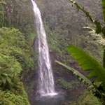 Waterfalls to Visit in Banyumas, Central Java