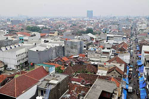 top 10 things to do and what to see in bandung indonesia