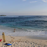 Top 10 Best Beaches in Bali
