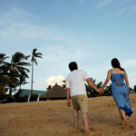 Top 10 Bali Honeymoon Ideas – Things to Do and Places to Visit