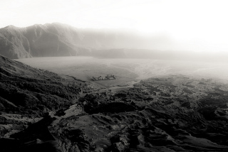 Guide to Hiking Mount Bromo, East Java