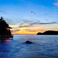 Guide to Togian / Togean Islands, Sulawesi