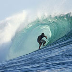 Top 10 Places to Surf in Indonesia
