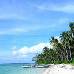Karimun Island: Hidden Paradise in Java