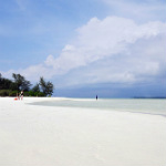 Top 10 Best Beaches in Java, Indonesia
